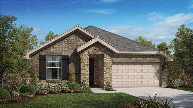 625 Smilser Ln, Leander, TX 78641 (#2359481) :: Ben Kinney Real Estate Team