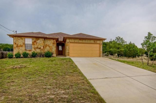 714 Newport Dr, Spicewood, TX 78669 (#2359719) :: Forte Properties