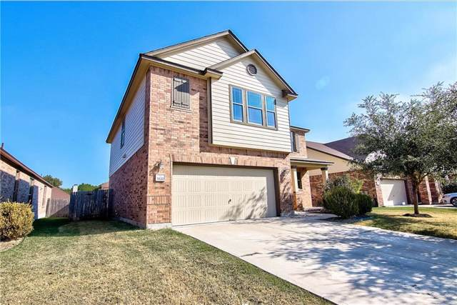 1122 Sussex Pl, Round Rock, TX 78665 (#2360269) :: The Perry Henderson Group at Berkshire Hathaway Texas Realty