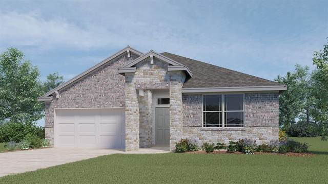 16945 Aventura Ave, Pflugerville, TX 78660 (#2365694) :: RE/MAX Capital City