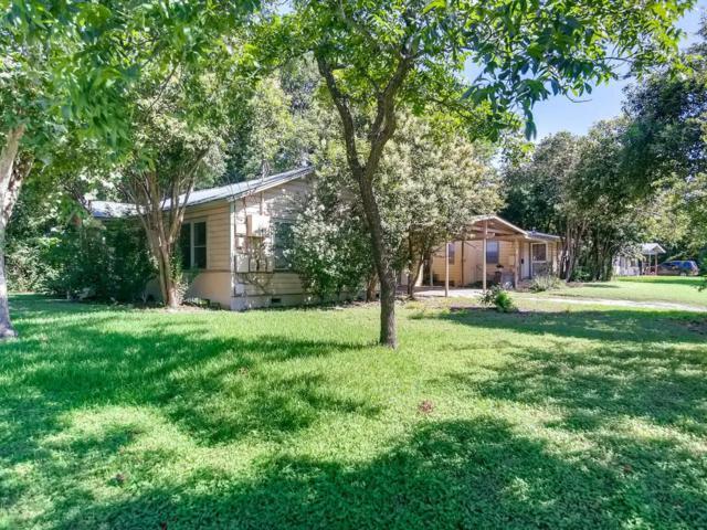 1900 Payne Ave, Austin, TX 78757 (#2366939) :: The Heyl Group at Keller Williams
