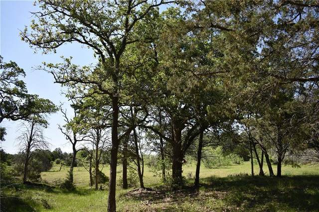2415 County Road 106, Paige, TX 78659 (#2367250) :: Zina & Co. Real Estate