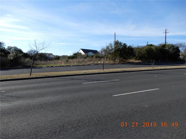 10704 Dessau Rd, Austin, TX 78754 (#2369170) :: Papasan Real Estate Team @ Keller Williams Realty