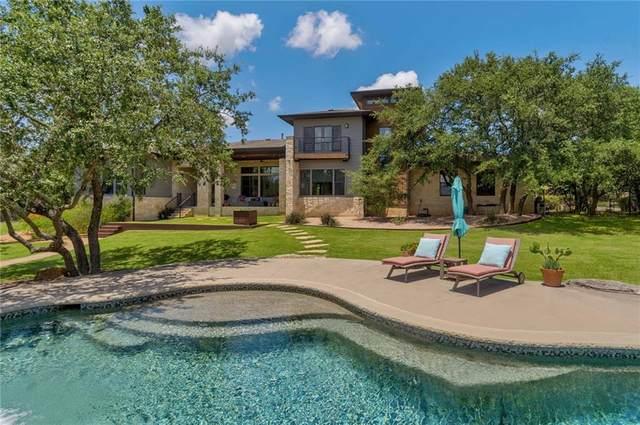 332 Rugged Earth Dr, Austin, TX 78737 (#2370014) :: Papasan Real Estate Team @ Keller Williams Realty