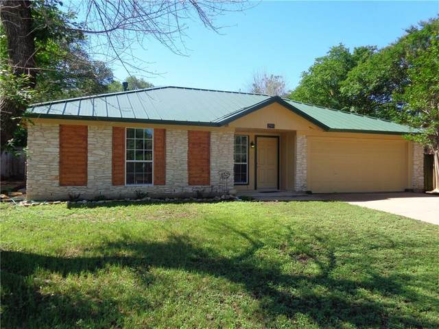 Austin, TX 78745 :: Papasan Real Estate Team @ Keller Williams Realty