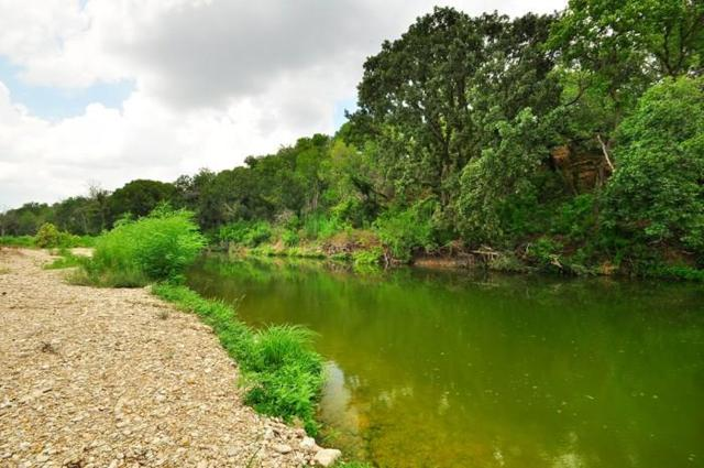 1987 County Rd 103, Georgetown, TX 78626 (#2372151) :: The ZinaSells Group