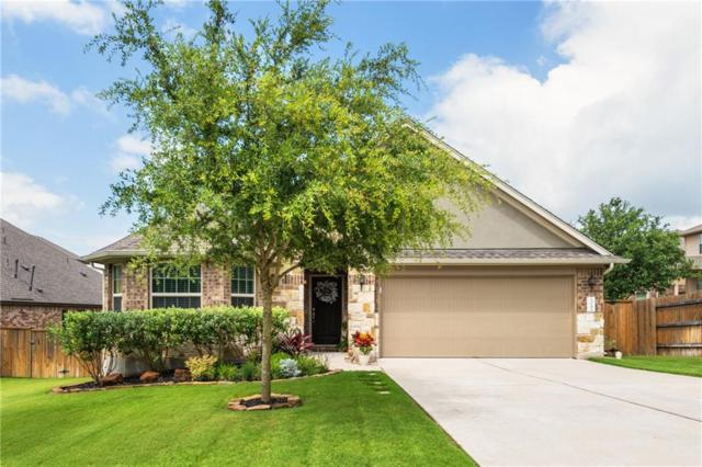 104 Fort Cobb Way, Georgetown, TX 78628 (#2372563) :: The Gregory Group