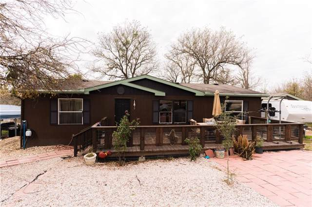 180 Fawn Ridge Rd, Cedar Creek, TX 78612 (#2374336) :: Zina & Co. Real Estate