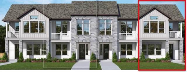 3909 Tilley St, Austin, TX 78723 (#2377556) :: Papasan Real Estate Team @ Keller Williams Realty