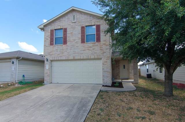 12321 Drummond Dr, Austin, TX 78754 (#2377736) :: The Perry Henderson Group at Berkshire Hathaway Texas Realty