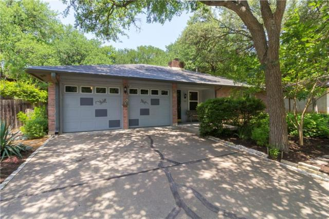 7314 Eganhill Dr, Austin, TX 78745 (#2378133) :: The Gregory Group