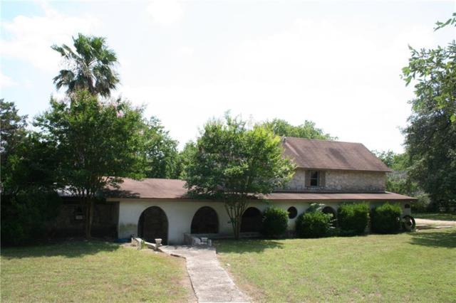 7303 Sparta Rd, Belton, TX 76513 (#2380510) :: Carter Fine Homes - Keller Williams NWMC