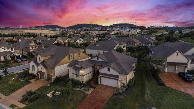104 Maddy Way, Lakeway, TX 78738 (#2381130) :: 12 Points Group