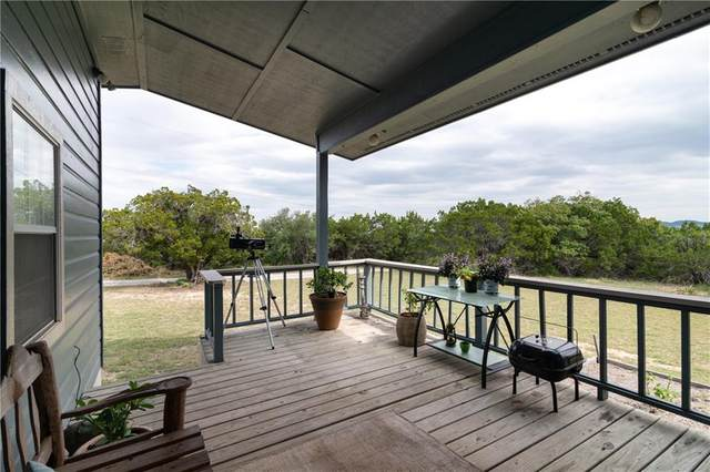 3425 Crawford Rd, Spicewood, TX 78669 (#2381437) :: Azuri Group | All City Real Estate