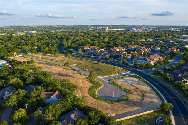 503 Northwood Dr, Georgetown, TX 78628 (#2382104) :: The Perry Henderson Group at Berkshire Hathaway Texas Realty