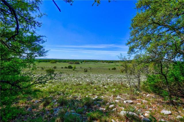 00 C.R. 225, Watson, TX 78608 (#2382473) :: The Gregory Group