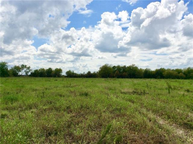 TBD Fm 141, Dime Box, TX 77853 (#2382930) :: The Perry Henderson Group at Berkshire Hathaway Texas Realty
