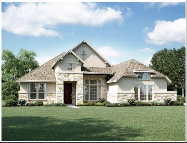 210 Lodestone Cv, Austin, TX 78738 (#2384872) :: RE/MAX Capital City