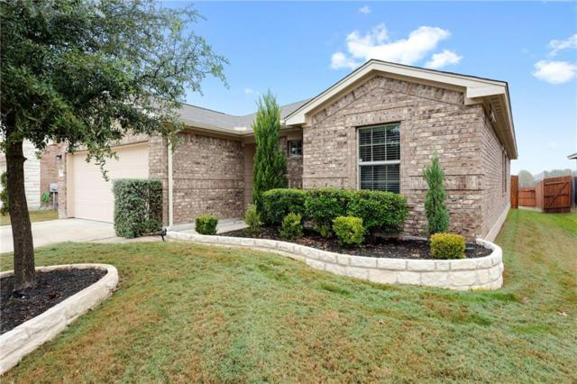 4700 Rolling Water Dr, Pflugerville, TX 78660 (#2384991) :: RE/MAX Capital City