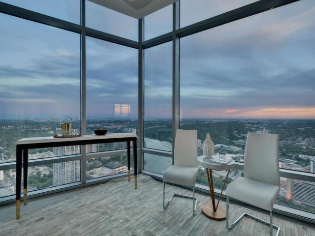 200 Congress Ave 45Z, Austin, TX 78701 (#2386768) :: Watters International