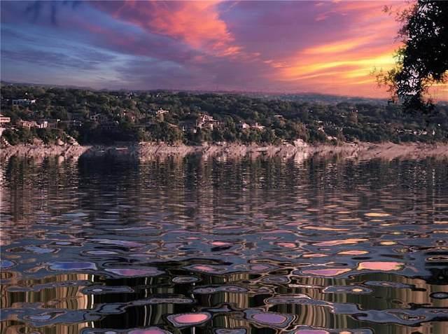 1400 Osprey Ridge Loop, Lago Vista, TX 78645 (#2386981) :: Papasan Real Estate Team @ Keller Williams Realty