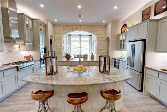3824 Lombard Dr, Round Rock, TX 78681 (#2387175) :: Papasan Real Estate Team @ Keller Williams Realty