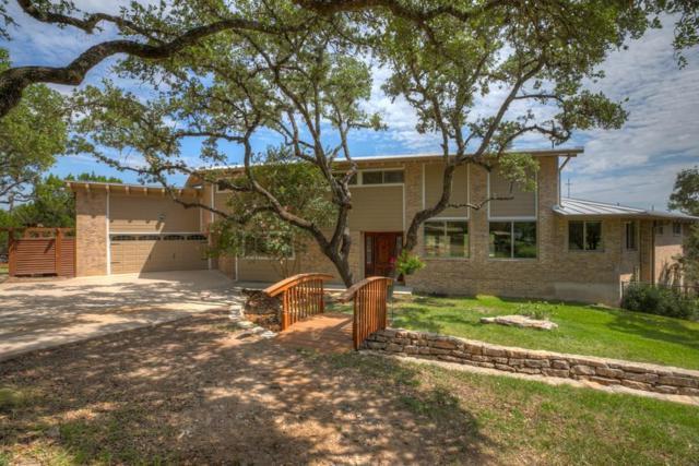 798 Fawn Trl, Canyon Lake, TX 78133 (#2389492) :: Watters International