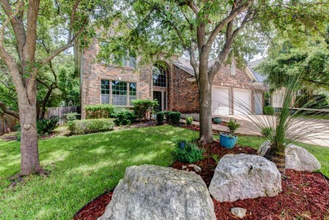 3313 Oxsheer Dr, Austin, TX 78732 (#2390121) :: The Perry Henderson Group at Berkshire Hathaway Texas Realty