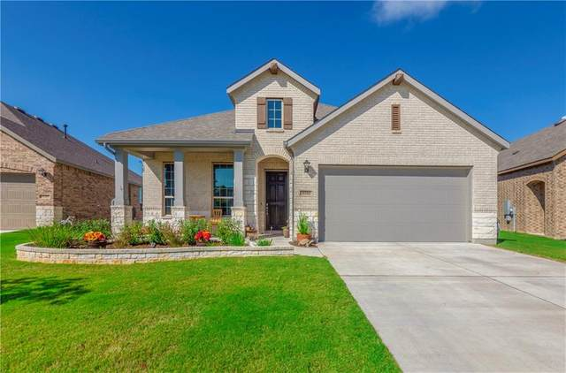 6744 Calabria Dr, Round Rock, TX 78665 (#2392803) :: The Perry Henderson Group at Berkshire Hathaway Texas Realty