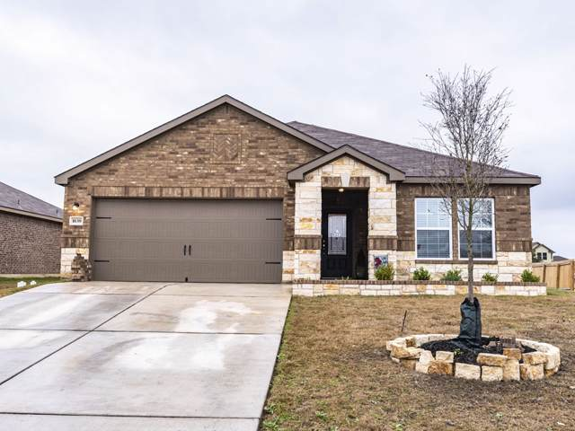1639 Twin Estates Dr, Kyle, TX 78640 (#2393757) :: The Perry Henderson Group at Berkshire Hathaway Texas Realty