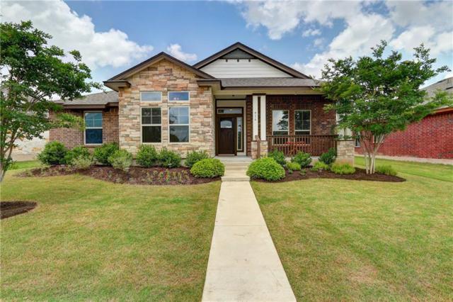 916 Bryce Cyn, Pflugerville, TX 78660 (#2395116) :: Ben Kinney Real Estate Team