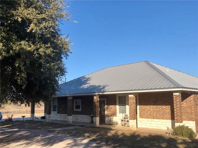 2630 County Road 3210, Kempner, TX 76539 (#2395648) :: Realty Executives - Town & Country