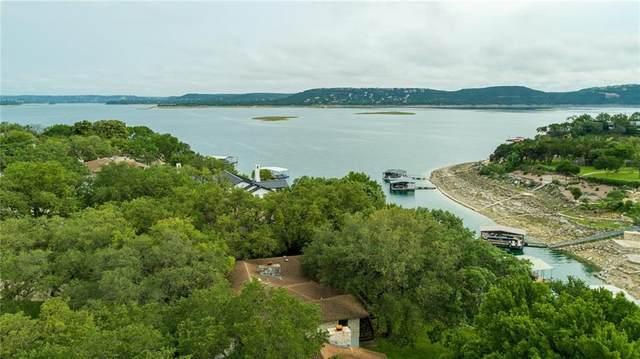 13208 Mansfield Dr, Austin, TX 78732 (#2397009) :: Papasan Real Estate Team @ Keller Williams Realty