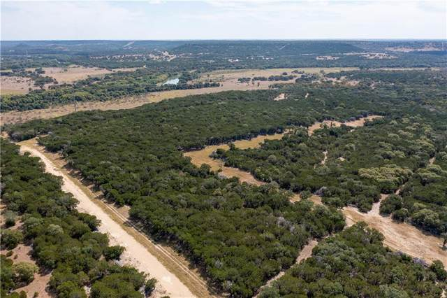 1934 Live Oak Cemetery Rd, Youngsport, TX 76543 (#2401460) :: Papasan Real Estate Team @ Keller Williams Realty