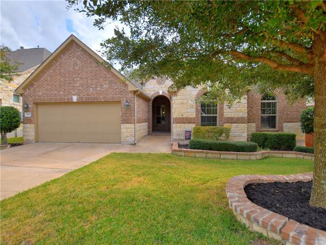 4490 Wandering Vine Trl, Round Rock, TX 78665 (#2401672) :: The Perry Henderson Group at Berkshire Hathaway Texas Realty