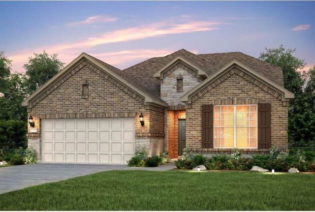 3620 Thunian Pass, Pflugerville, TX 78660 (#2402271) :: The Perry Henderson Group at Berkshire Hathaway Texas Realty