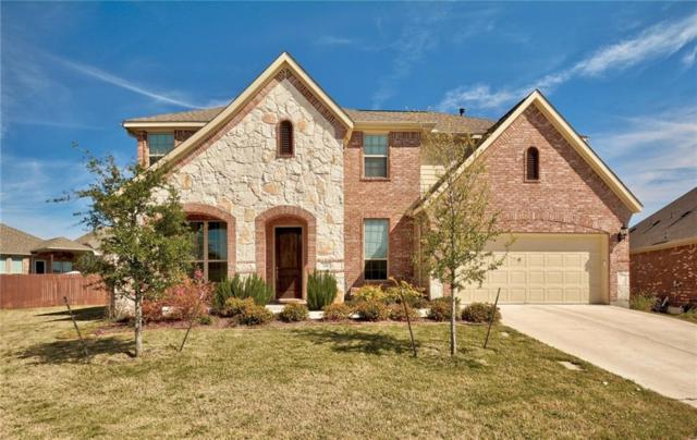 118 Wake Grv, Buda, TX 78610 (#2402818) :: Elite Texas Properties