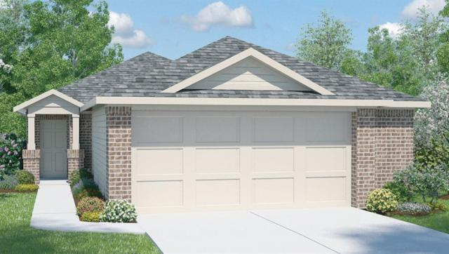 1441 Fairhaven Gtwy, Georgetown, TX 78626 (#2405309) :: The Perry Henderson Group at Berkshire Hathaway Texas Realty
