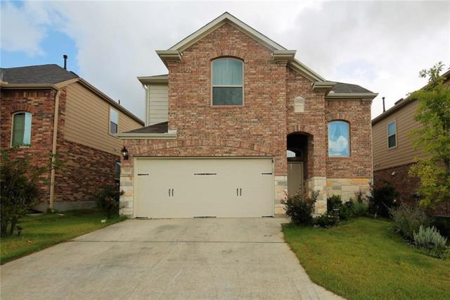 3451 Mayfield Ranch Blvd #265, Round Rock, TX 78681 (#2405718) :: RE/MAX Capital City