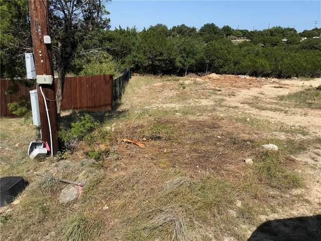 3505 Rock Terrace Dr, Cedar Park, TX 78613 (#2406289) :: All City Real Estate