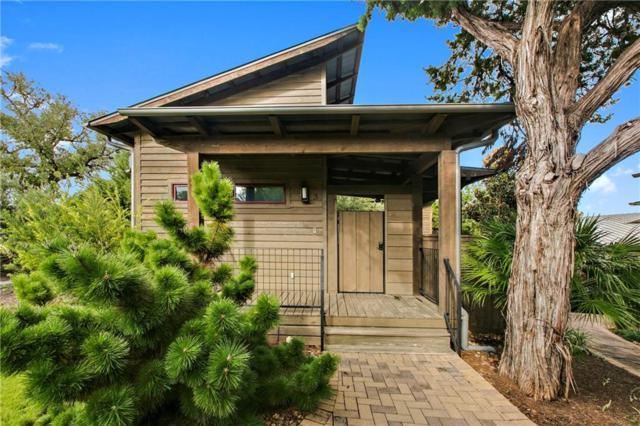 2113 Barbaro Way #12, Spicewood, TX 78669 (#2406916) :: Ben Kinney Real Estate Team