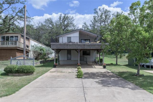 233 Golf Course Dr, Spicewood, TX 78669 (#2408070) :: Ben Kinney Real Estate Team