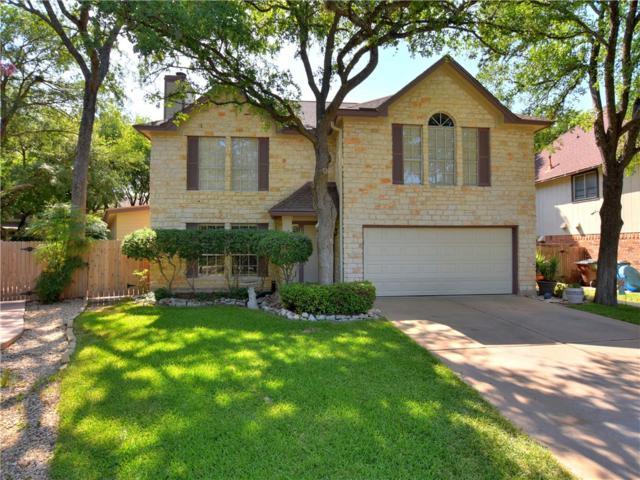 7906 Truman Cv, Austin, TX 78729 (#2408220) :: Austin Portfolio Real Estate - The Bucher Group