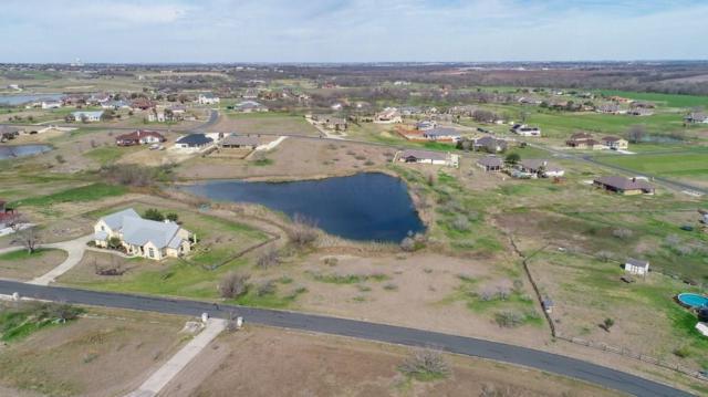 337 Comanche Cir, Hutto, TX 78634 (#2409056) :: Papasan Real Estate Team @ Keller Williams Realty