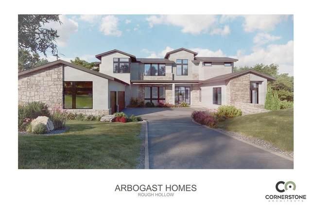 325 Bisset Ct, Austin, TX 78738 (#2409653) :: Lauren McCoy with David Brodsky Properties