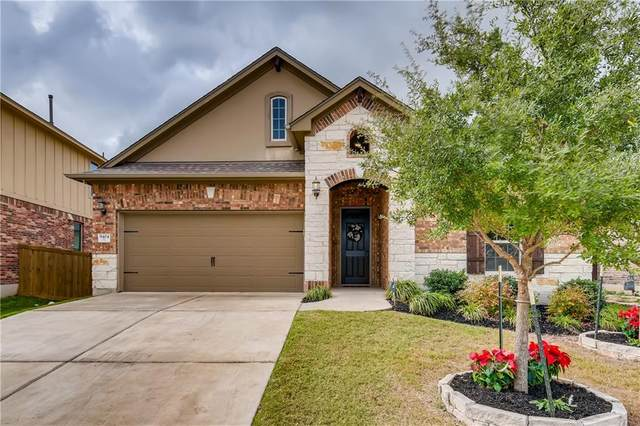 9404 Alex Ln, Austin, TX 78748 (#2410566) :: Lauren McCoy with David Brodsky Properties