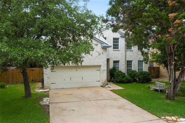 1112 Oaklands Dr, Round Rock, TX 78681 (#2411359) :: Service First Real Estate