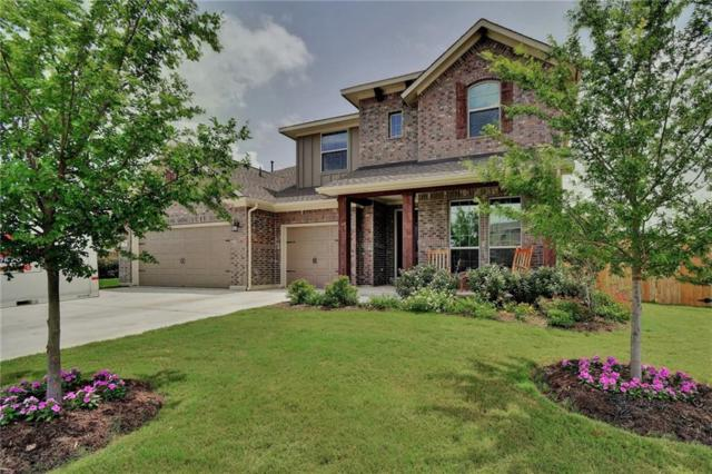 3216 Vasquez Pl, Round Rock, TX 78665 (#2413250) :: The Perry Henderson Group at Berkshire Hathaway Texas Realty