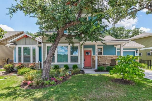 11000 Avery Station Loop, Austin, TX 78717 (#2416770) :: RE/MAX Capital City