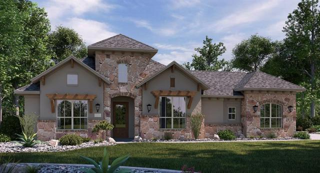 312 Bow Cross Point, Lakeway, TX 78738 (#2418435) :: The Heyl Group at Keller Williams